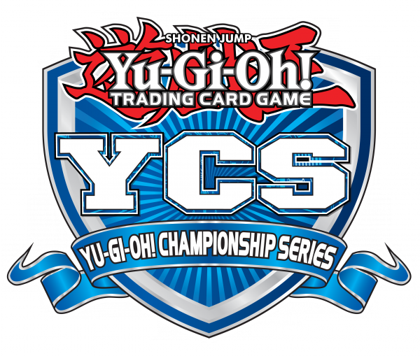 YCS Logo (Transparent)
