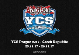 YCS Prague small