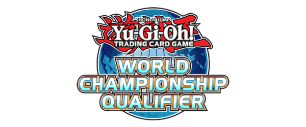 World Championship Qualifier