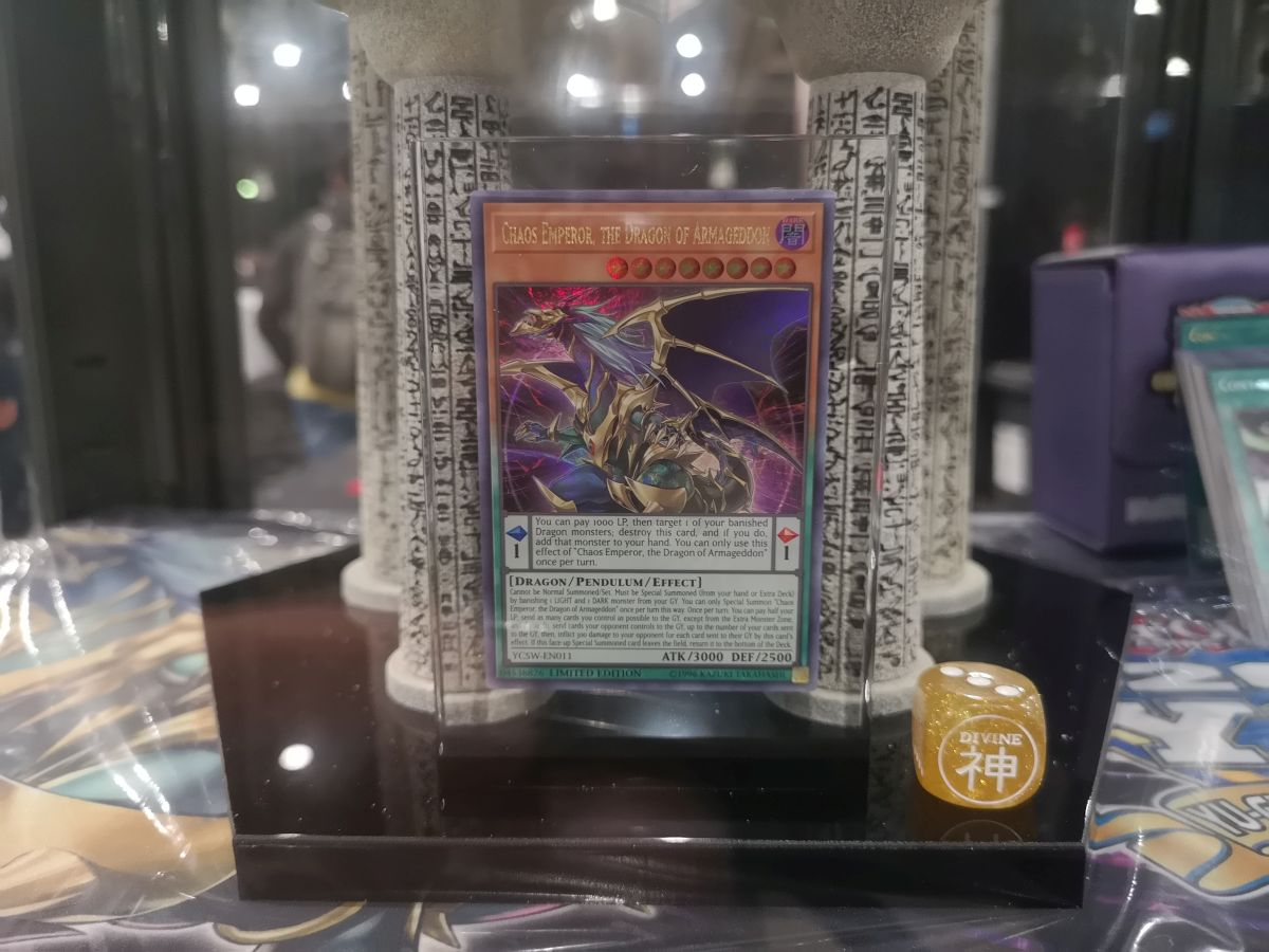 Ycs sydney 2018 prizes for games