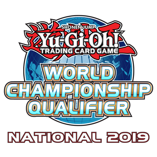 2019_WCQ_National_Logo_Web